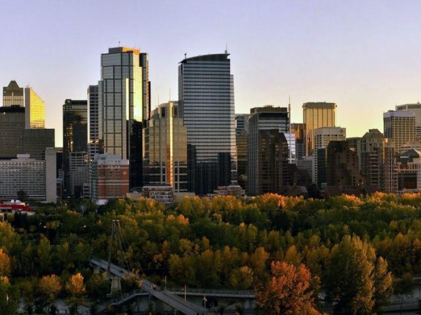 Image for 5 Benefits of Retirement Living Near Calgary